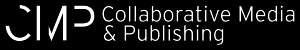 Collaborative Media & Publishing